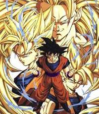 dragon ball,dragon ball z,dragon ball z satanico,dragon ball satanico,dragon ball z satanismo,dragon ball satanismo
