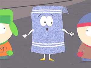 james,james pokemon,james pokemon satanico,james equipo rocket