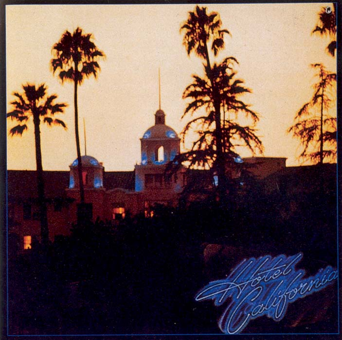 The Eagles,The Eagles satanicos,The Eagles mensajes,The Eagles mensajes subliminales,The Eagles simbolos,The Eagles simbolos satanicos,The Eagles secta